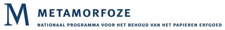 Metamorfoze logo.png
