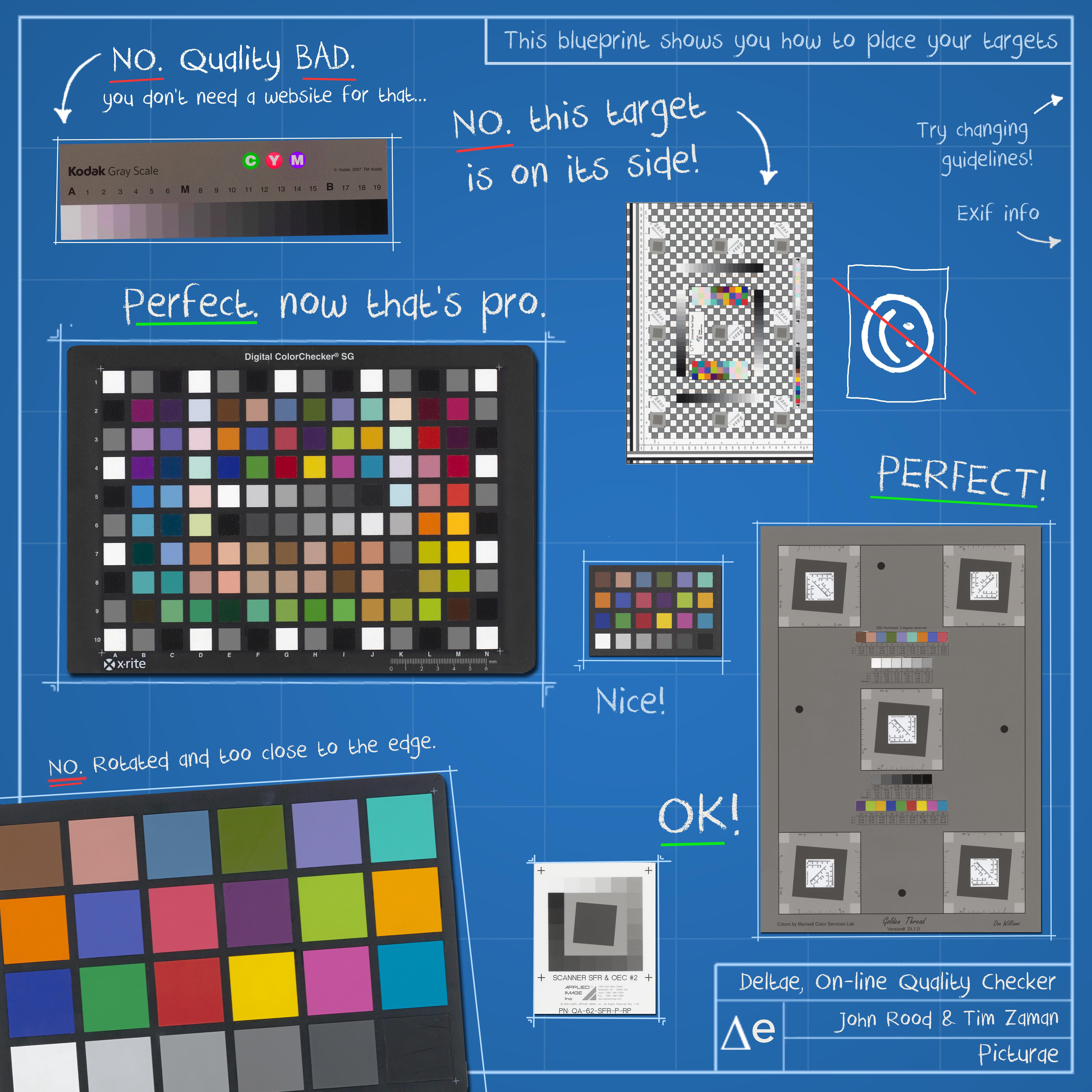 Delt online image quality assessment fileblueprintg original file malvernweather Choice Image
